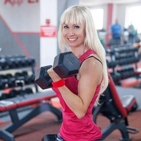 Rencontre femme le-fitness, femmes célibataires