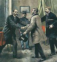 13 janvier 1898 - J'accuse | Racines de l'Art | Scoop.it
