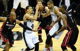 0de7fa5bb1b7 basketball  in Trending  Sports Daily News