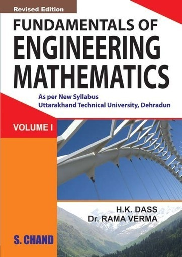 Mathematical physics by hk dass pdf free downl mathematical physics by hk dass pdf free download fandeluxe Choice Image