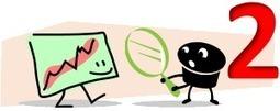 Google Analytics, atto 2: Home Page e Amministrazione | Analytics Lover | Scoop.it