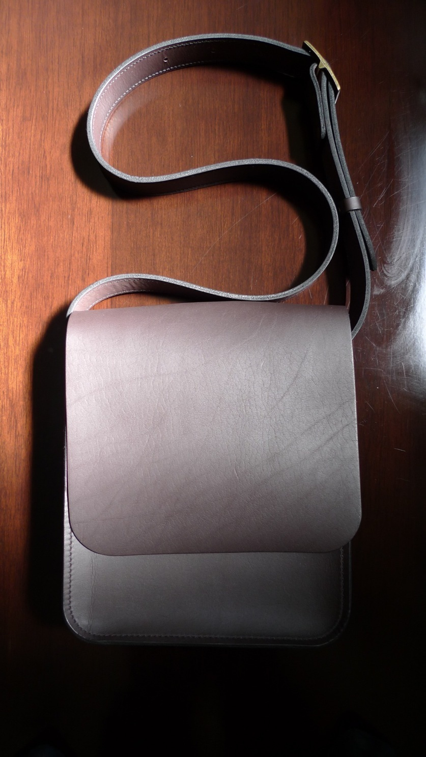 Satchel Bags World