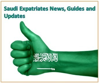 CHECK MOI IQAMA EXPIRY DATE OR VALIDITY | Life