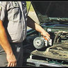 Simple Tips on Diagnosing Auto Compressor Repair Problems