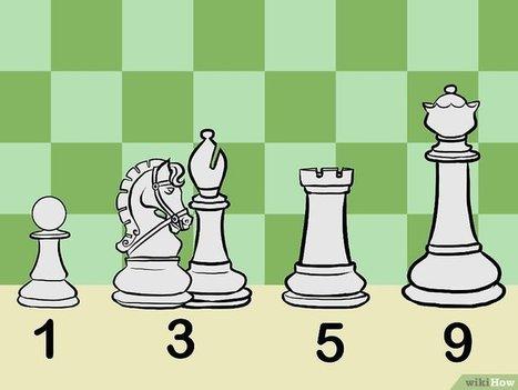 Forge your future abdul kalam pdf download fl jogadas de xadrez em pdf free fandeluxe Image collections