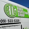 Baker Inspection Group