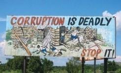 Uganda: Corruption Report Fingers Museveni | Global Politics - Yemen | Scoop.it