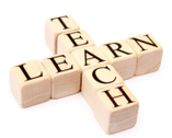 50 Professional Development Ideas for Teachers | EDCI280 | Scoop.it