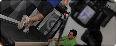 IPETH | Congreso Internacional de Fisioterapia | 2013 | Puebla | Millanettic y la Fisioterapia | Scoop.it