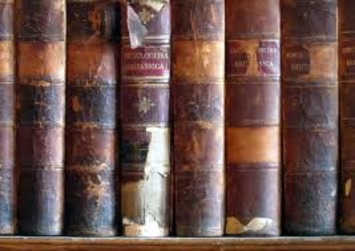Encyclopaedia Britannica to End Print Edition After 244 Years | Antiques & Vintage Collectibles | Scoop.it