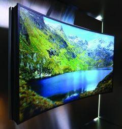 Analyzing Ultra HD | En Passant | Scoop.it