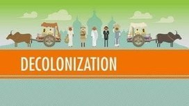 Crash Course! - YouTube | Infographics for education | Scoop.it