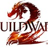 Guild Wars 2 Rock