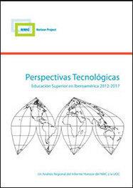 Proyecto Horizon Iberoamérica 2012: Ya está disponible el Informe Horizon Iberoamérica 2012   oJúlearning   Scoop.it