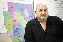 Allan Sobol, Medical-Marijuana Marketer, and Three Former Compassion Club ... - Phoenix New Times (blog) | Alaska Special Interest News | Scoop.it