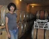 Domaine Gangloff - Vins du Rhône | oenologie en pays viennois | Scoop.it