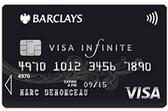 Banque Barclays France : Crédit Consommation et Contact | crédit : Divers, humour et vidéos | Scoop.it