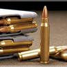 purchase ammunition online