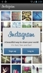 Instagram Warns Users It Plans to Use Their Images in Ads | Digital - Advertising Age | We are PR - 2.0 & beyond | Scoop.it