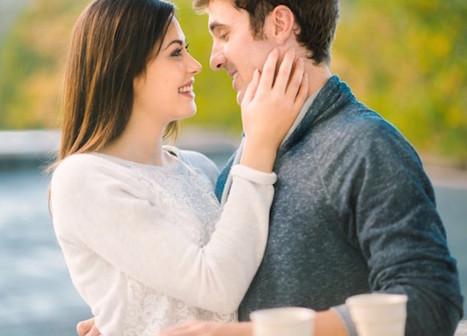 Dua to make him Love me | Astrologer- Helping d