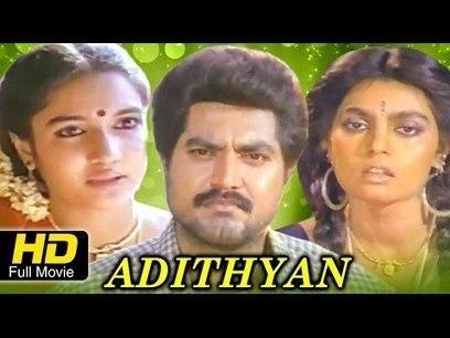 Goosebumps (English) movie in hindi download in hd