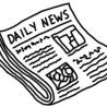 Amendment 1- Freedom of the Press