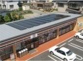 Japanese Firms Begin to Reuse/recycle Used Solar Panels - News - Solar Power Plant Business | An Electric World | Scoop.it