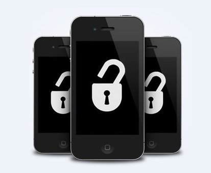 The Definitive Guide to Unlocked Phones | Find an Iphone | Scoop.it