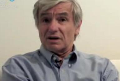 Réflexion de Jean-Pierre Petit sur la vie, la science, les armes et la recherche + BD | Toute l'actus | Scoop.it