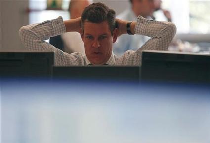 Semaine des Business Angels : du 25 au 29 novembre, partout en ... - Boursier.com (Communiqué de presse) | digistrat | Scoop.it