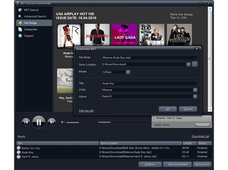 Download free mp3 rocket pro full 11 keyniesa download free mp3 rocket pro full 11 voltagebd Choice Image