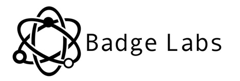 About | Digital Badges and Alternate Credentialling in Higher Education | Scoop.it