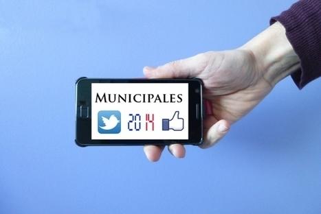 Peut-on gagner une élection grâce au web ? - France Culture | Politiscreen | Scoop.it