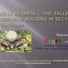 Reheja Revanta gurgaon sector 78