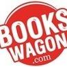 Buy Online Books India