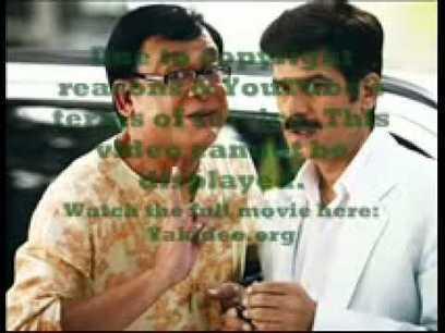Drishyam Full 720p Hd Moviegolkes