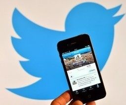 Twitter acquires real-time social data company Trendrr to help it better tap into TV and media   Social TV & Second Screen Information Repository   Scoop.it