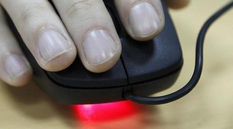 Ce que l'État islamique a appris des stratégies des pédophiles pour séduire leurs victimes en ligne | Geek en vrac - Actus | Scoop.it