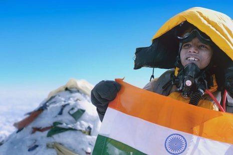 Slumdog Millionaire tamil dubbed movie mp4 downloadgolkes