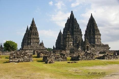 Au fil : Temple | The Blog's Revue by OlivierSC | Scoop.it