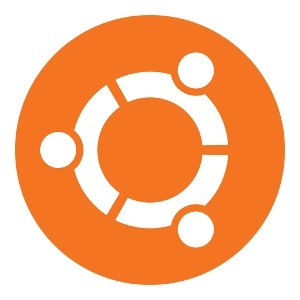 Ubuntu 13.04: What's New In Raring Ringtail? [Linux] | txwikinger-ubuntu | Scoop.it