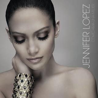 DINIA 2012 ANACHID MP3 TÉLÉCHARGER