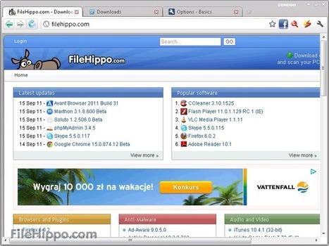 Gta 4 Activation Keygen Download Filehippo