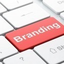 Why Having An Online Brand Matters   CAREEREALISM   Social Media Magic   Scoop.it