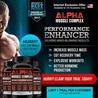 Alpha Complex Extreme