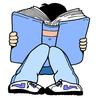 Ashish Aggarwal Reads