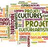 Veille culturelle : toute l'actualité culturelle à Strasbourg et environs