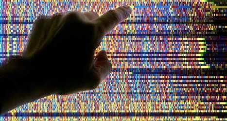 Prédire les maladies à partir du génome: ce qui est possible et ce qui ne l'est pas | Actualités Santé | Scoop.it