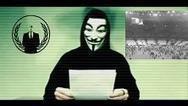 "In chat con Anonymous: ""Abbiamo sventato un attacco in una città italiana"" 