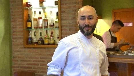 La rebel·lió d'un restaurant de Terrassa per donar-se de baixa de Tripadvisor